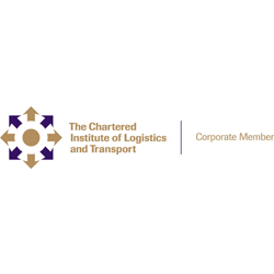 CILT, The Chartered Institute of Logistics and Transport