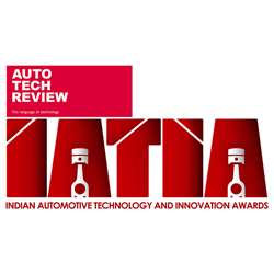 Auto Tech Review, Indian Automotive Technology and Innovation Awards